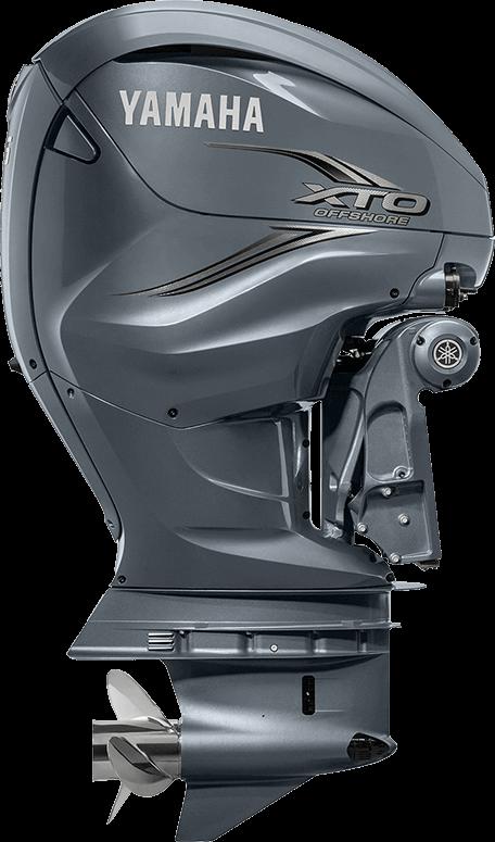 Yamaha F425