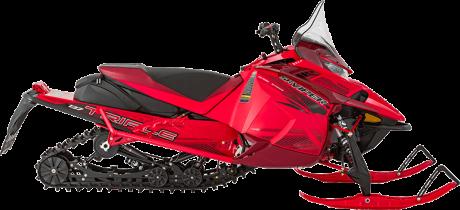 Yamaha SRViper L-TX GT 2020