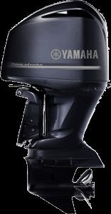Yamaha F350B